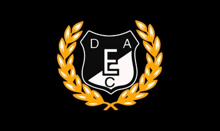 A DEAC is zárt kapus mérkőzésekre kényszerül