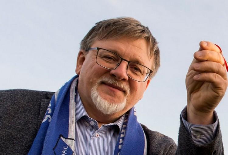Leszólta a magyar futballt a győri polgármester