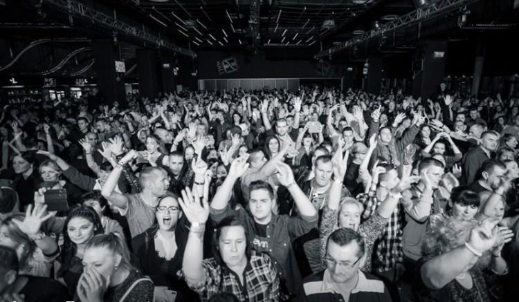 Minden egyetemi bulit töröltek Debrecenben