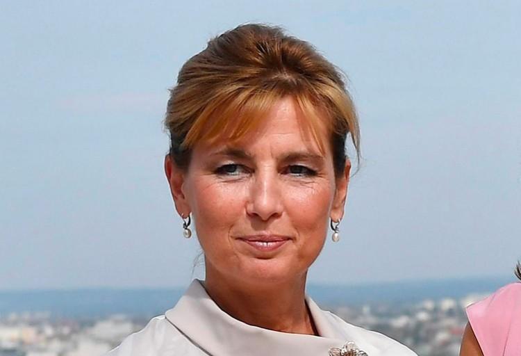 Magyarország első asszonya: nagy a baj, most kell összefogni!