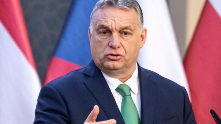 Magyarország is lezárja a határait