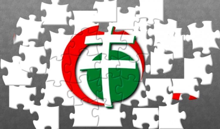 Újabb két hajdú-bihari Jobbik-szervezet szűnik meg