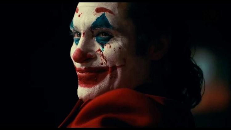 Joker: a koronavírusnál is veszélyesebb