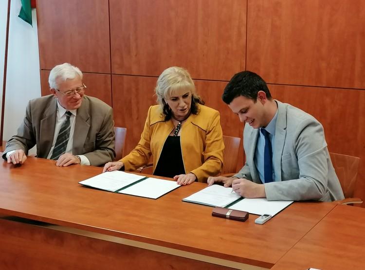 Új szakot indít Debrecenben a műszaki kar