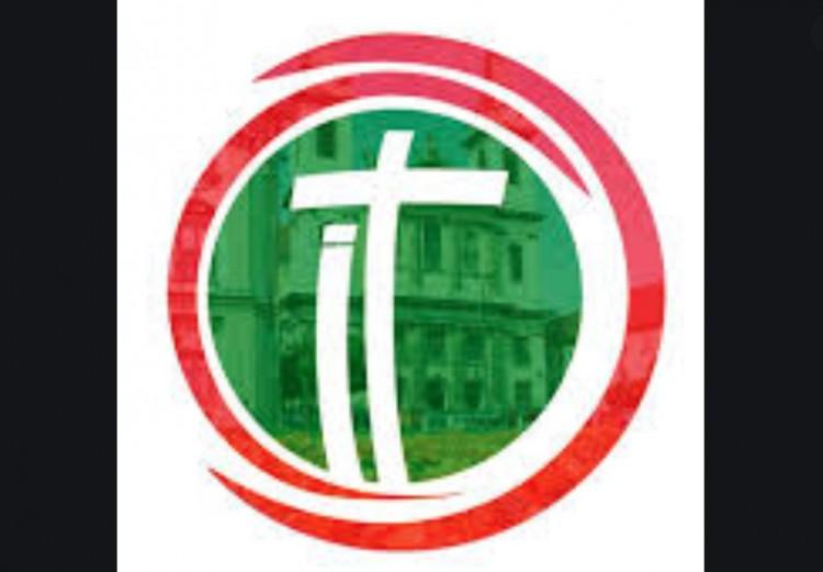 Újabb négy Jobbik-szervezet oszlott fel Hajdú-Biharban