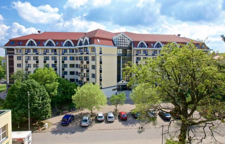 A Debreceni Egyetem kollégiumai nyitva, de...