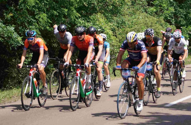 Ősszel rendezik meg a Tour de Hongrie-t