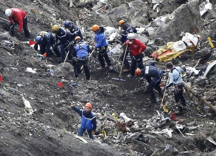 Öt éve is katasztrófát élt át Európa