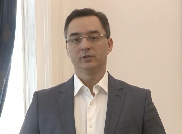 Megkongatta a vészharangokat Debrecen polgármestere