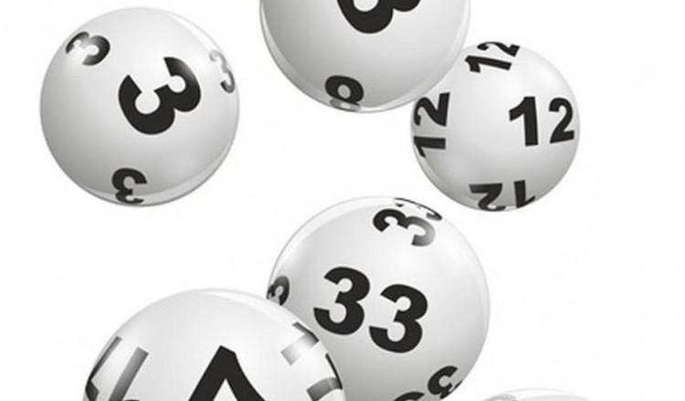 Volt ötös a lottón, elviték a 6,5 milliárdot!
