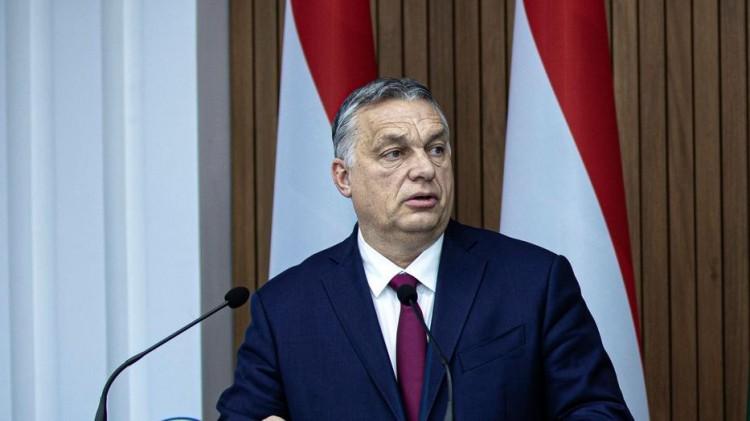 Orbán: a fertőzés nagy arányú megnövekedése nem kerülhető el