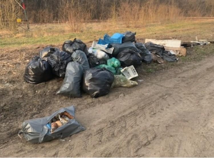 Járvány ide vagy oda, továbbra is durván szennyezik Debrecent