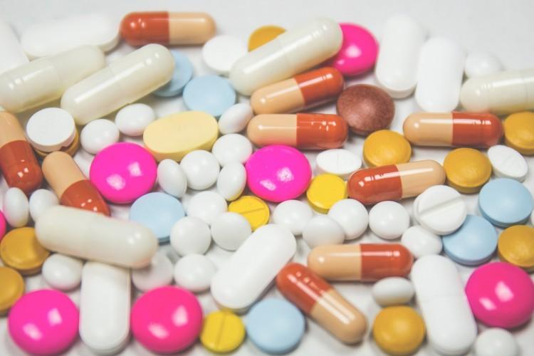 A Richter egyik gyógyszerét kivonták a forgalomból