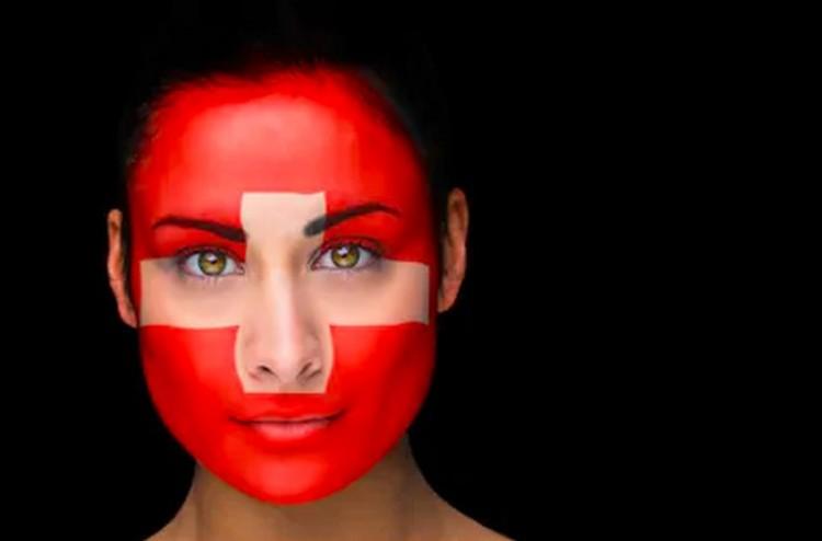 A gazdag Svájc is nagyot bukott a koronavírussal