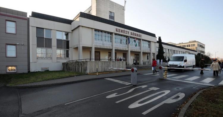 Változik a sürgősségi ellátás rendje Debrecenben