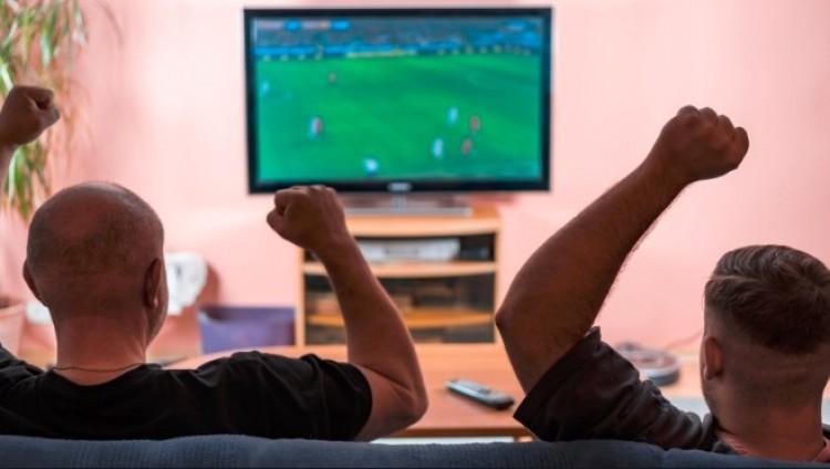 Újabb sportcsatorna kezdte meg működését Magyarországon