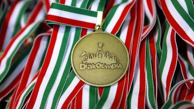 Diákolimpia: Debrecenben sem rendeznek versenyeket