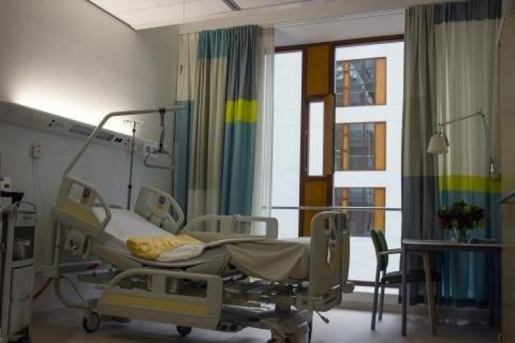 Koronavírus: 525 fertőzött, 4 beteg meghalt