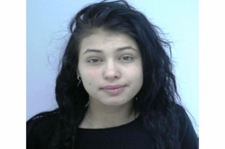 Eltűnt egy 16 éves debreceni lány, ön látta valahol?