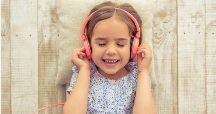 Fiatal debreceni zenészek előadásai láthatók a YouTube-on
