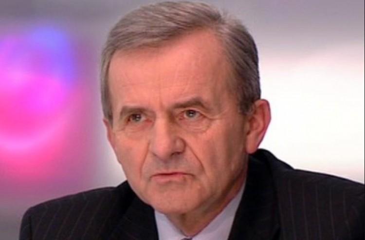 Gyász az MSZP-ben: elhunyt a Horn-kormány minisztere