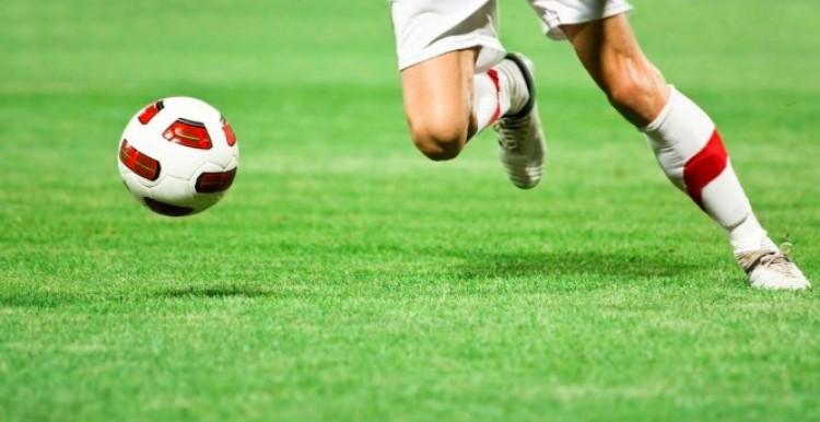 A járvány még jót is tehet a magyar focinak - véli a közgazdász