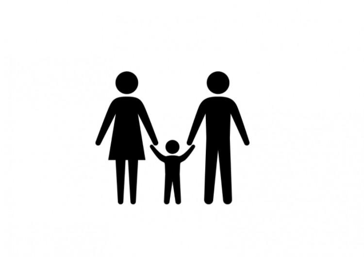 Berettyóújfalui család szenvedett mérgezést