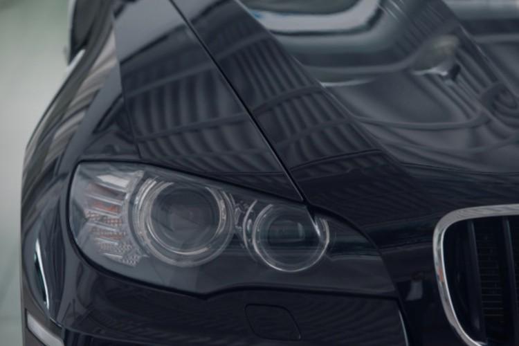 Ötödével esett a BMW-k eladása