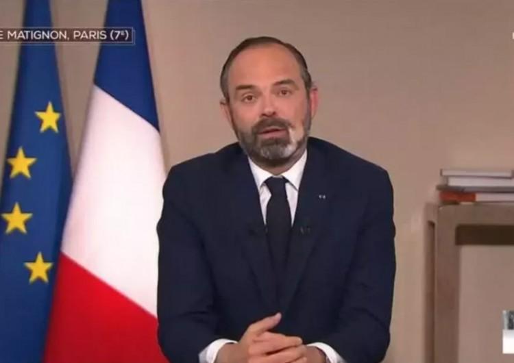 Nyitnak az iskolák a szuperfertőzött Franciaországban is
