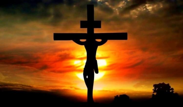 Nagypénteken Krisztus kereszthalálára emlékeznek a keresztények
