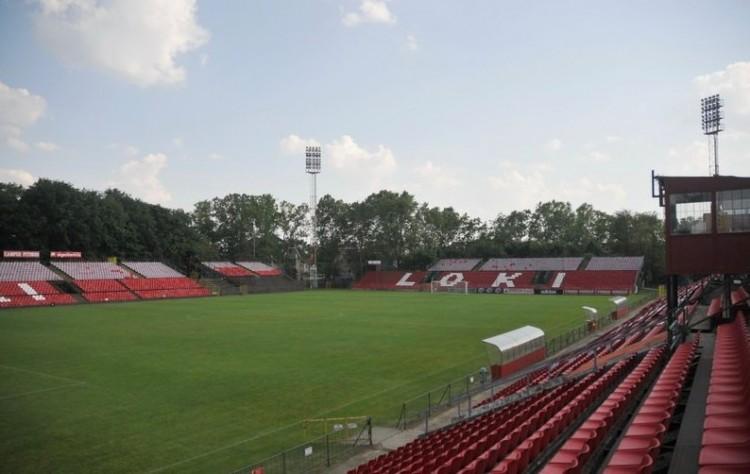 Hat éve köszöntünk el az Oláh Gábor utcai stadiontól