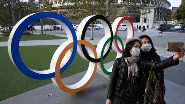 Vakcina nélkül a 2021-es tokiói olimpia sem reális