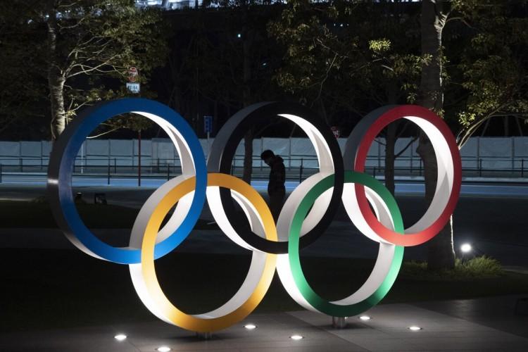 Tokiói olimpia: a 2021-es rendezés az egyetlen esély
