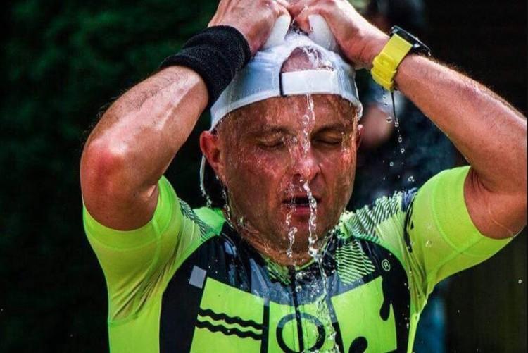 110 kilométert futott egyhelyben a debreceni megszállott