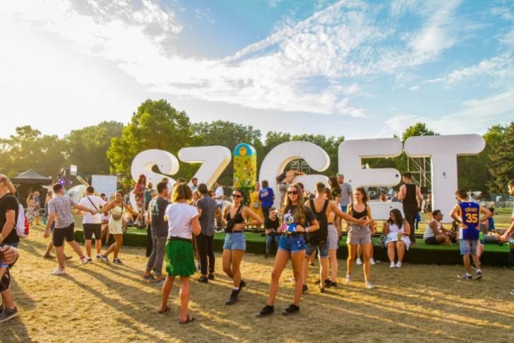 Elmarad az összes nagy nyári fesztivál