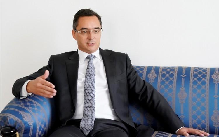 Debrecen polgármestere az otthoni ünneplésre buzdít
