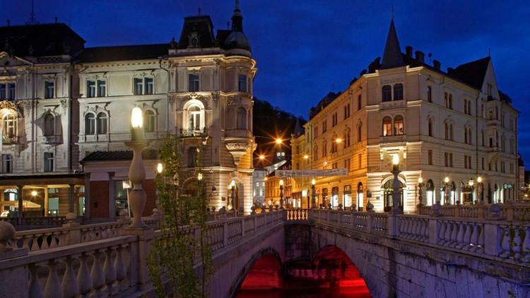 Egyetlen új koronavírus-fertőzést sem regisztráltak Szlovéniában