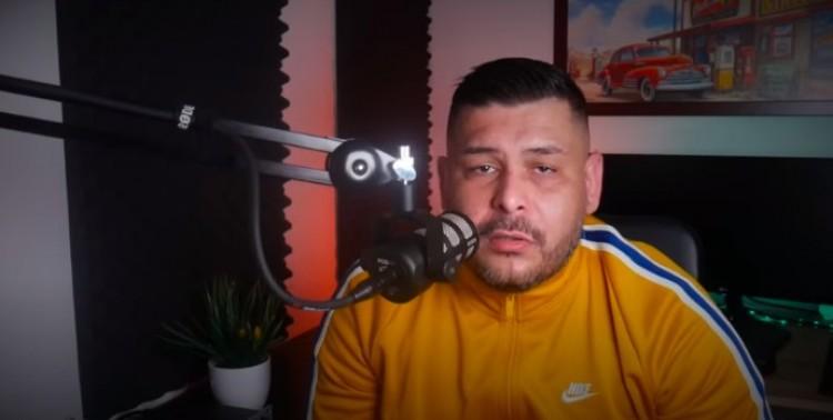 A cigány származású vlogger a Deák téri mészárlásról + VIDEÓ!