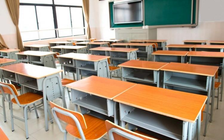 Ebben a tanévben már nem kell iskolába menni! - döntött a kormány