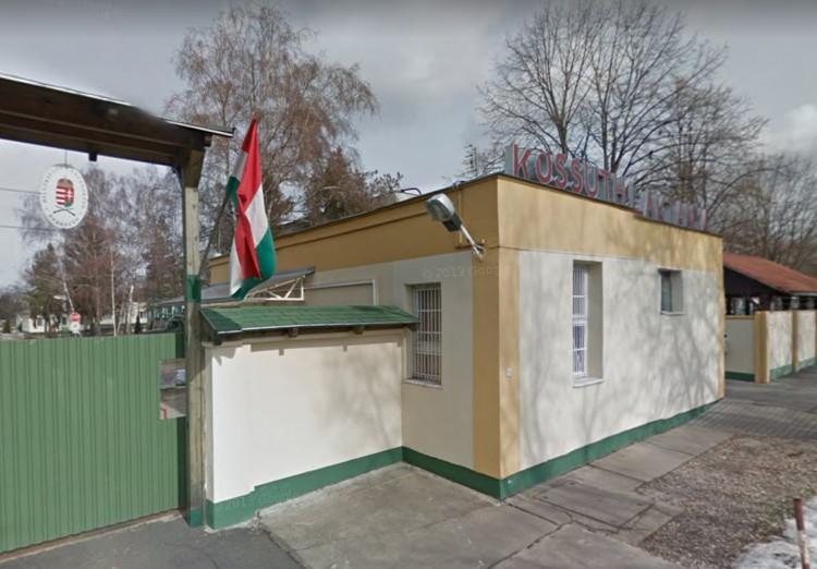 Ismét katonákra kell számítani Debrecen utcáin