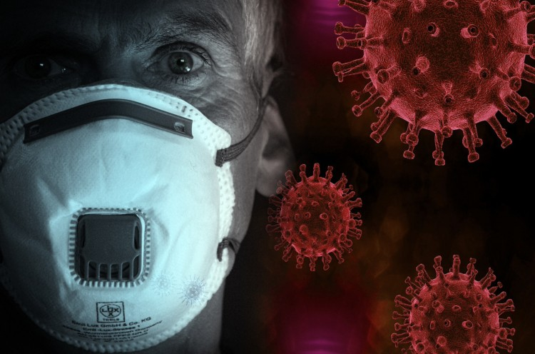 3 535 főre nőtt az azonosított fertőzöttek száma és elhunyt 11 idős krónikus beteg
