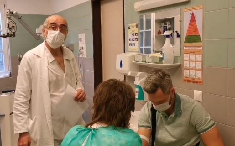Kíváncsi is vagyok, átestem-e már a fertőzésen? – videó