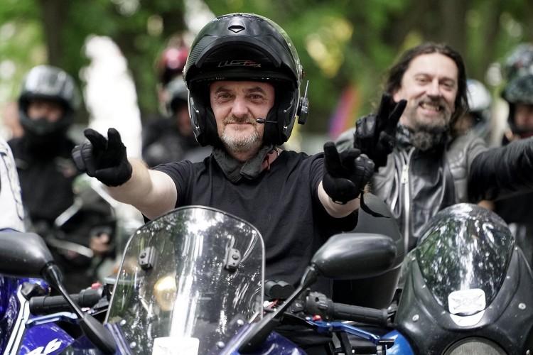 Motorosok bánata: elmarad a balmazújvárosi fesztivál is