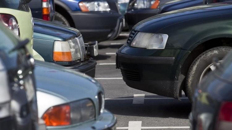 Július 1-jéig még ingyen parkolhatunk Miskolcon is