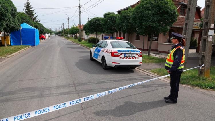 Megint megkéseltek két embert Magyarországon, egyikük meghalt