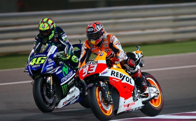 Miskolchoz közel épülhet a MotoGP-pálya!