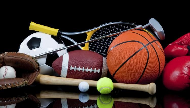 Újra lehet sportversenyeket tartani – de nézők nélkül