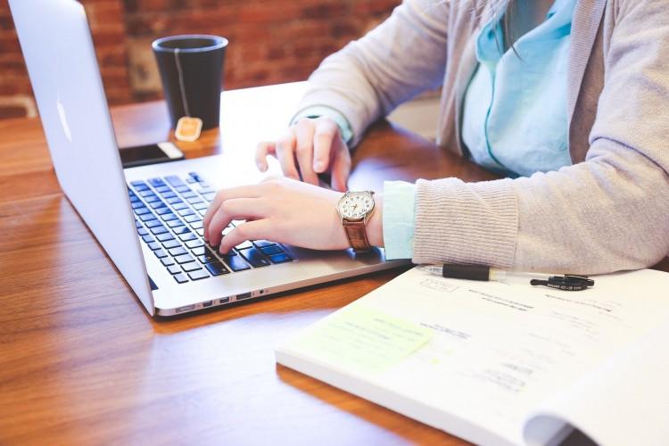 Ingyenes szoftver segíti a Debreceni Egyetem hallgatóit
