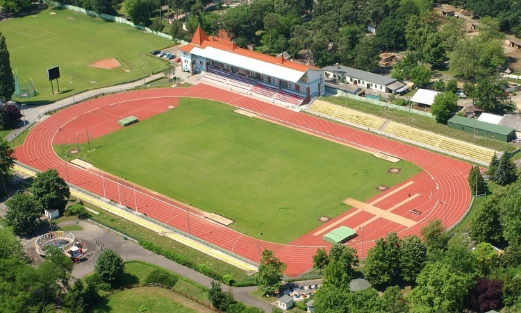 Debrecenben fokozatosan indul újra a sportélet