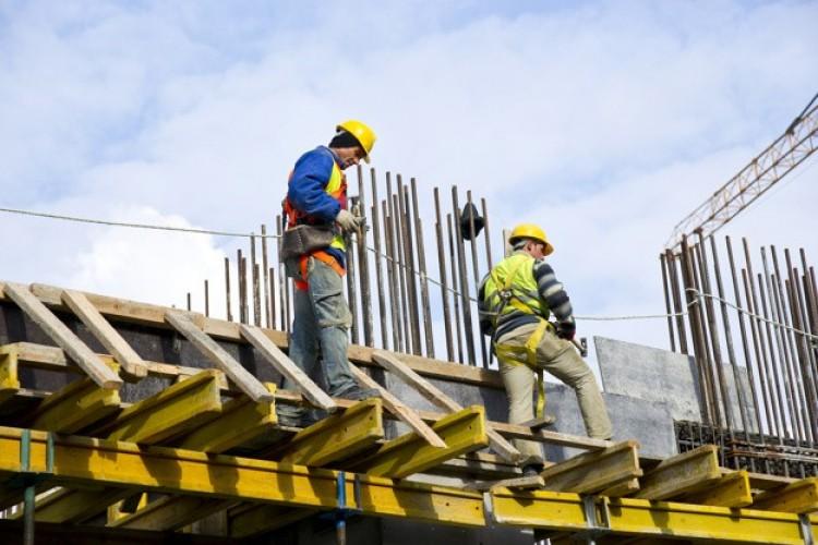 Rendezhető az építőipar legkínzóbb problémája?